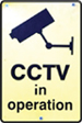 CCTV Solutions from ICJ Consulting, Essex
